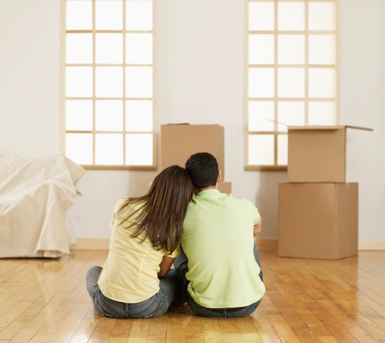 Hot Tips on Packing and Moving With Least Hassles